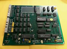 Martek 175671 Rev B Cpu Processor