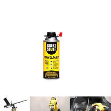 Great Stuff Pro Dispensing Gun Cleaner 12oz 1