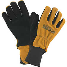 Nfpa Wildland Firefighting Gloves X Large