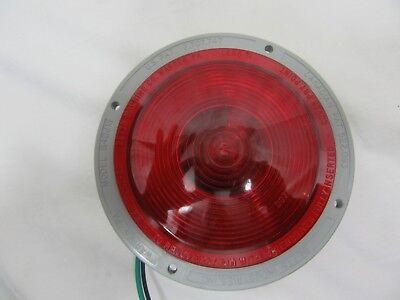 2007-2013 VOLVO XC90 3.2L A//C HEATER ACTUATOR SERVO DAMPER FLAP MOTOR OEM