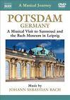 Potsdam Germany (DVD, Oct-2012, Naxos (Distributor))