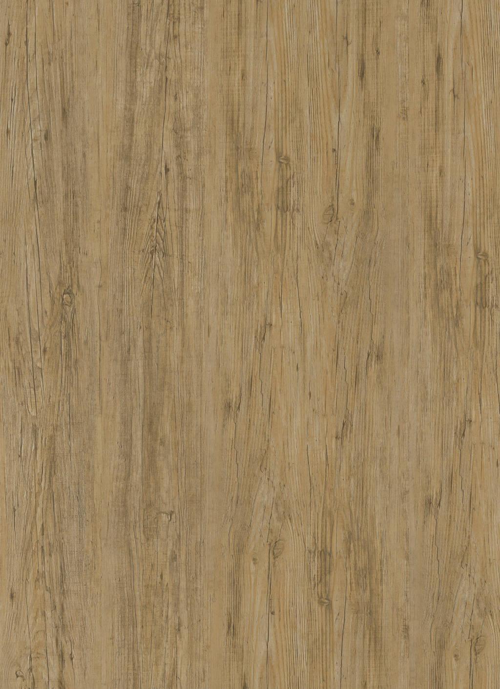 JOKA / INKU Design 2825 Vinylboden / Designboden (Wild Pine)