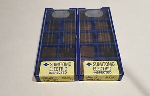 SUMITOMO-SPMN120312-ACK300-SPMN423-ACK300-QTY-10-INSERTS