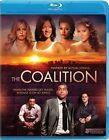 Coalition 0876964005319 With Adrienne Bailon Blu-ray Region a