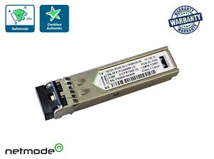 Cisco-SN-SFP-FCGEMM-LC-Fiber-Channel-MM-Gigabit-100-200-m5-m6-SN-I-1000Base-SX