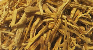 Stinging-Nettle-Root-Tea-Cut-amp-Sifted-pounds-lbs-lb-oz-ounce-1-2-4-8-12-16