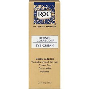 Roc-Retinol-Correxion-Eye-Cream-0-5-oz