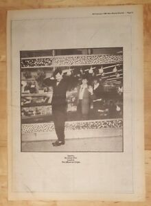 Sparks-terminal-Jive-1980-press-advert-Full-page-37-x-27-cm-poster