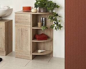 pelipal badm bel luanda unterschrank 30 cm in eiche natur nb ebay. Black Bedroom Furniture Sets. Home Design Ideas