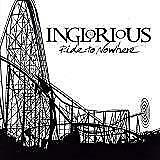 Inglorious-Ride-To-Nowhere-NEW-CD