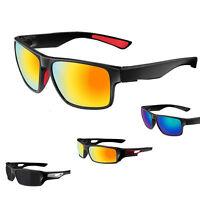 Rockbros Cycling Polarized Glasses Eyewear Riding Goggles Full Frame Sunglasses