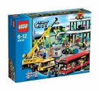 LEGO City Town Square (60026)
