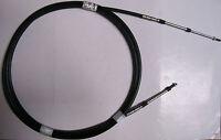 Teleflex Cable Cc69520