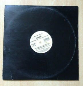 MAXI-33-tours-ZHANE-Vinyle-REQUEST-LINE-REMIX-feat-QUEEN-LATIGAH-MOTOWN-0643