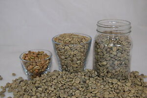 Fat burner almonds picture 7