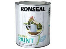 Ronseal-jardín pintura fresca brisa 250ml