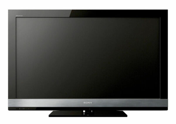 Sony BRAVIA KDL-32EX703 HDTV Windows Vista 64-BIT