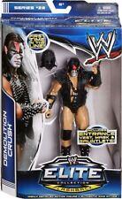 WWE Wrestling Elite Series 28 Bray Wyatt Action Figure Hat & Tropical Shirt
