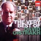 The Very Best Of David Oistrach von David Oistrach (2012)