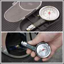 New Car SUV Lightweight Tire Pressure gauge Wheel Accurate portable Test Tool