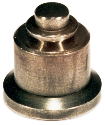 MAN Renault//delivery valve MONARK valvola di pressione per Deutz MWM MERCEDES-BENZ