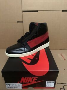 a9ea942ce165c1 Image is loading Air-Jordan-1-High-OG-Defiant-Couture-Size-