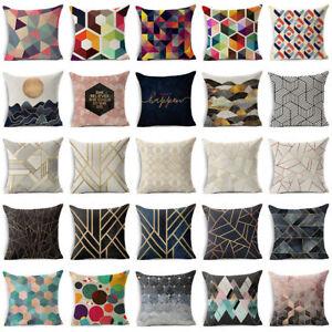Abstract-Geometric-Cotton-Linen-Throw-Pillow-Case-Sofa-Cushion-Cover-Home-Decor