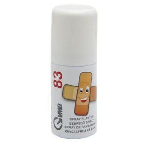 17283-VMD-Liquid-Wound-Plaster-Spray-30ml-CE0546-Class-IIA-Certified