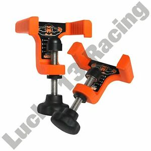 Chain-tensioning-tool-motorbike-tensioner-Tru-Tension-Chain-Monkey-motorcycle