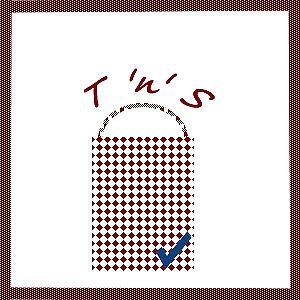 thingsandstuff-4