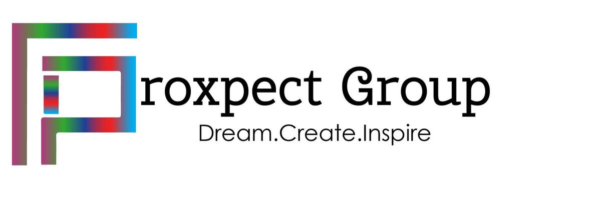 proxpectgroup