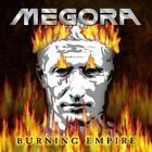 Burning Empire von Megora (2015)