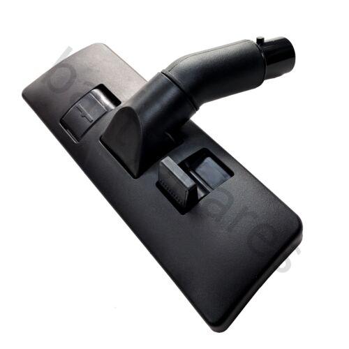 Tool Kit Set Per Hoover ALPINA TELIOS ASPIRAPOLVERE Pip perno di bloccaggio raccordo