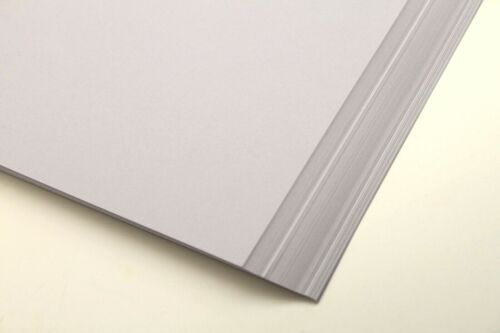 PREMIUM QUALITY INKJET /& LASER PRINTER PAPER. A4 /'120gsm/' SMOOTH COLOURED PAPER