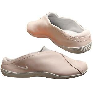 Nike Kyoto Mule Japan 2002 Womens Slip
