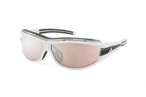 Adidas Evil Eye Pro S a 127 6081 Sonnenbrille eyewear biking