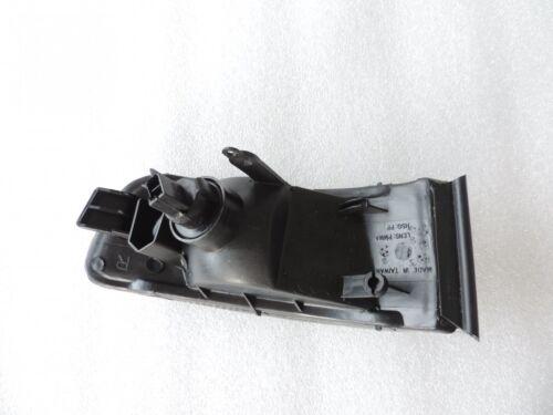 NEW Bumper Turn light lamp RH for Infiniti i30 1996 ~ 1999 Nissan Cefiro A32 R