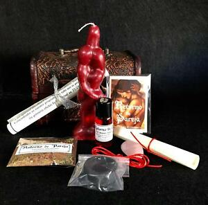 KIT-RITUAL-RETORNO-DE-PAREJA-KIT-RITUAL-COUPLE-RETURN-LOVE-SPELL-WICCA