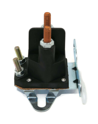 STARTER SOLENOID for Simplicity 1700751 1700751SM 1722739 1657985 1671994 Mowers