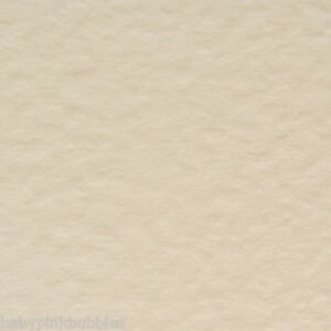 50-A4-sheets-of-LINEN-HAMMER-CARD-WHITE-IVORY-CREAM-255GSM-PRINTER-COMPATIBLE