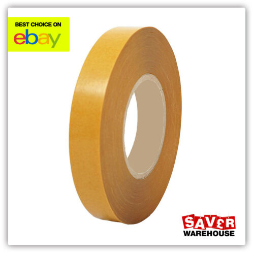 3M Pads Double Sided Round Circle EVA Self Adhesive Strong 3M Tape Pad HD T78346
