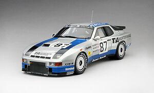 True-Scale-Porsche-924-GTR-87-1st-IMSA-GTO-Class-Le-Mans-1982-1-18