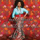 Life 0888072341715 by Dianne Reeves CD