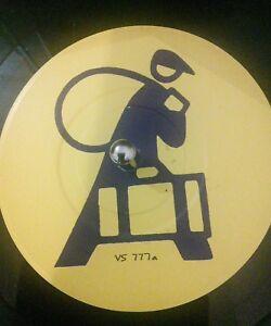 Phil-Collins-Take-Me-Home-7-034-vinyl-B-W-nous-dit-Hello-Goodbye-vs-777-1985-EX