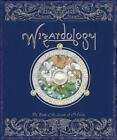 Ologies: Wizardology : The Book of the Secrets of Merlin by Merlin (2005, Hardcover, Gift)