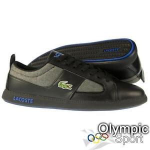 Lacoste-Observe-II-Mens-Trainers-UK-Sizes-6-5-7-8-8-5-9-9-5-10-11-21SPM5499024