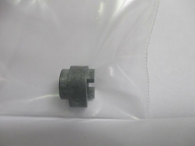 NEW SHIMANO SPINNING REEL PART RD2279 Anti Reverse Ratchet