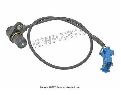 For Saab 9-3 9-5 900 OEM Engine Crankshaft Position Sensor NEW 0261210269