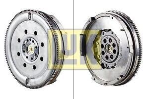 Doble-Masa-Rigida-Volante-DMF-se-ajusta-Hyundai-Santa-Fe-Mk2-2-2D-2006-en-5-velocidad-MTM-LUK