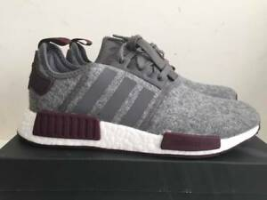 Adidas Nmd Pink Camo freaky payday.co.uk